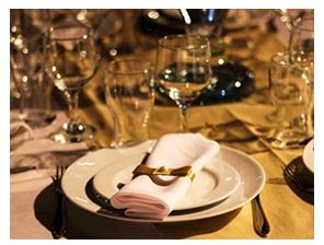 buffet-e-eventos